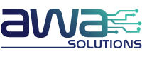 AWA Solutions