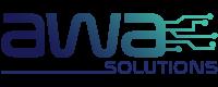AWA Solutions