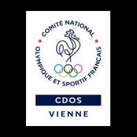 Logo-CDOS-86