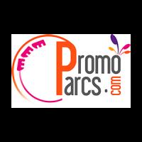 Logo-PromoParcs